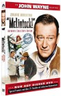McLintock - Die John Wayne Collection