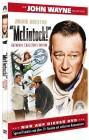 McLintock - Die John Wayne Collection