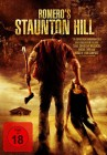 Staunton Hill (DVD,RC2,deutsch)