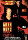 Mean Guns OVP