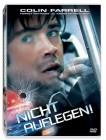 Nicht auflegen! (Colin Farrell) -UNCUT- DVD
