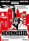 Hexenkessel - Limited Edition