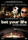 Bet your Life - Verwette dein Leben (NEU) ab 1€