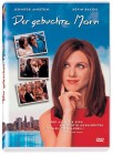 Der gebuchte Mann - Jennifer Aniston & Kevin Bacon - DVD