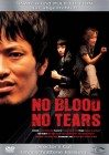No Blood No Tears - Directors Cut   Wie Neu!!!