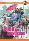 Buddy in Hongkong - Bud Spencer Collection
