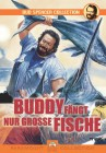 Buddy f�ngt nur gro�e Fische - Bud Spencer Collection