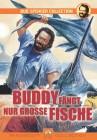 Buddy fängt nur große Fische - Bud Spencer Collection