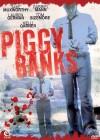 PIGGY BANKS - NEU/OVP