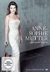 Anne-Sophie Mutter - Dynamik eines Welterfolgs NEU OVP