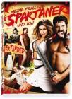 Meine Frau, die Spartaner und ich - Extended Edition