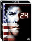 24 - twentyfour - Season 6 Box