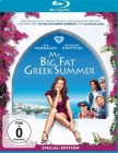 My Big Fat Greek Summer - Special Edition