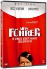 Mein Führer - Die wirklich wahrste Wahrheit über Adolf Hitle