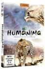 Humanima - Mensch und Tier im Einklang - 1. Staffel