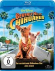 Disney Beverly Hills Chihuahua