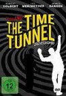 The Time Tunnel Vol. 2       OVP     Folge 9-15