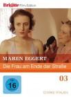 Brigitte Film-Edition 03 - Die Frau am Ende der Straße