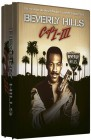 Beverly Hills Cop 1-3 (Tin Box)