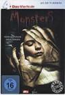 Das Vierte Edition: Monsters