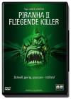Fliegende Killer - Piranha 2  (UNCUT)