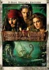 Fluch der Karibik 2 - Special Edition
