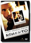 Memento - 2 DVD´s
