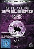 Amazing Stories - Vol. 11