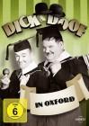 Dick & Doof - In Oxford