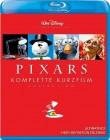 Disney Pixars komplette Kurzfilm Collection