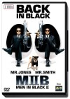 Men in Black II 2 DVD Edition FSK12