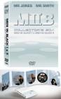 Men in Black II - Collectors Box - DVD - Top