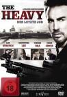 The Heavy - Der letzte Job (NEU) ab 1€