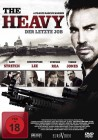The Heavy - Der letzte Job - Christopher Lee, Stephen Rea