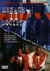 Menace II Society (Samuel L. Jackson) -UNCUT- DVD *rar* OOP