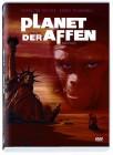 Planet der Affen (1968)