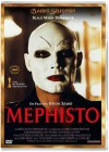 Mephisto - Classic Selection