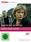 Brigitte Film-Edition 07 - Leben wäre schön *DVD*NEU*OVP*