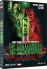 Re-Animator 3 NEU/OVP