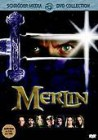 Merlin - Schr�der Media DVD Collection