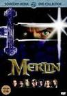 Merlin - Schröder Media NEU OVP