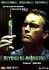 Beyond Re-Animator - Single Disc - uncut