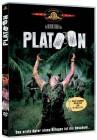 Platoon - Erstauflage