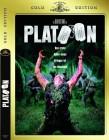 Platoon - Gold Edition, wie neu!!!