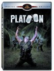 Platoon - Special Edition - DVD - Oliver Stone