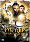 Merlin - Die R�ckkehr