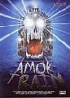 Amok Train - Fahrt ins Nichts - Bo Svenson - DVD