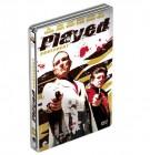 Played - Abgezockt - Val Kilmer, Vinnie Jones, Gabriel Byrne