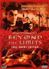 Beyond the Limits - Full Uncut Edition DVD Olaf Ittenbach