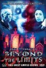 Beyond the Limits - Full Uncut Limited Edition - NEU/OVP